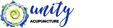 Unity Acupuncture | High Quality Affordable Acupuncture in Denver, CO